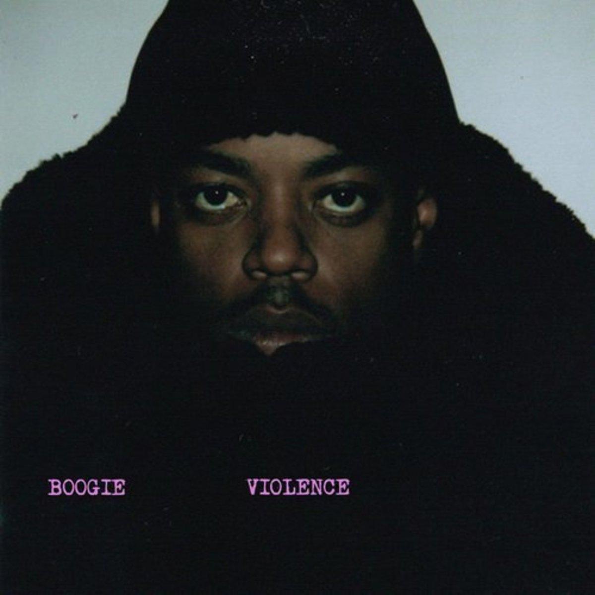 boogie-violence.jpg