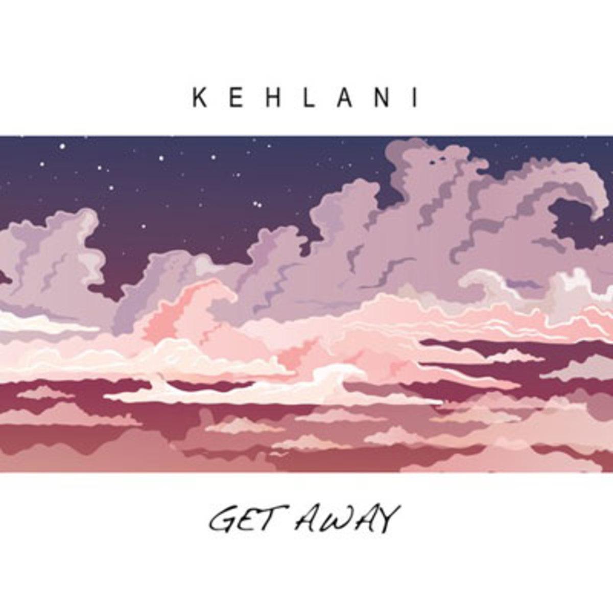 kehlani-getaway.jpg