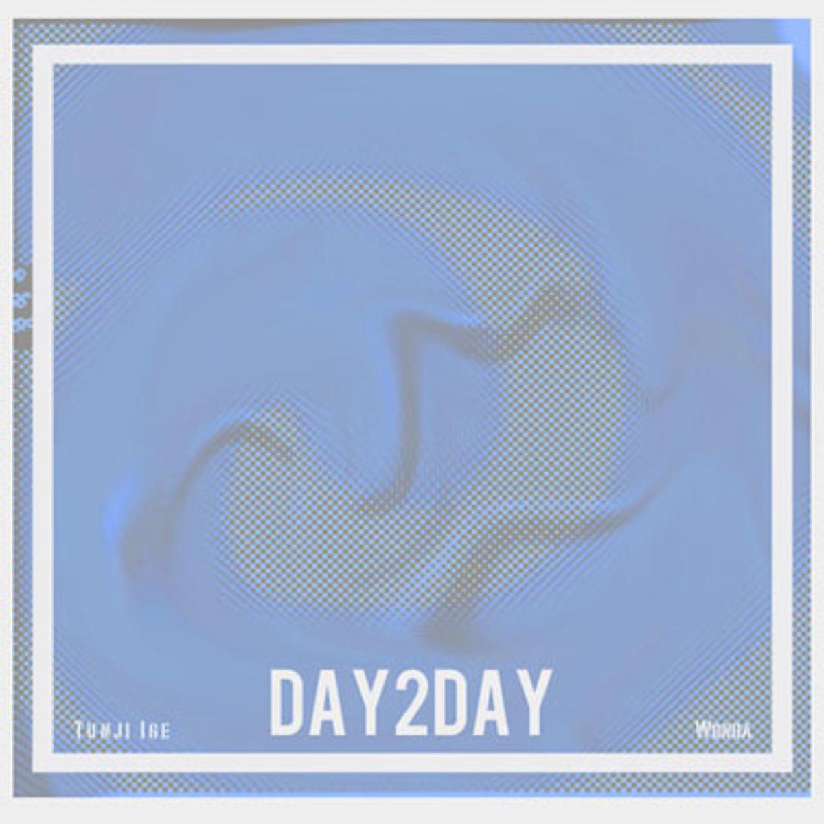 tunji-day2day.jpg
