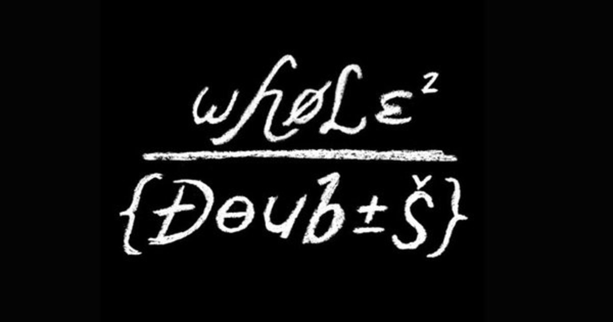 whole-doubts.jpg