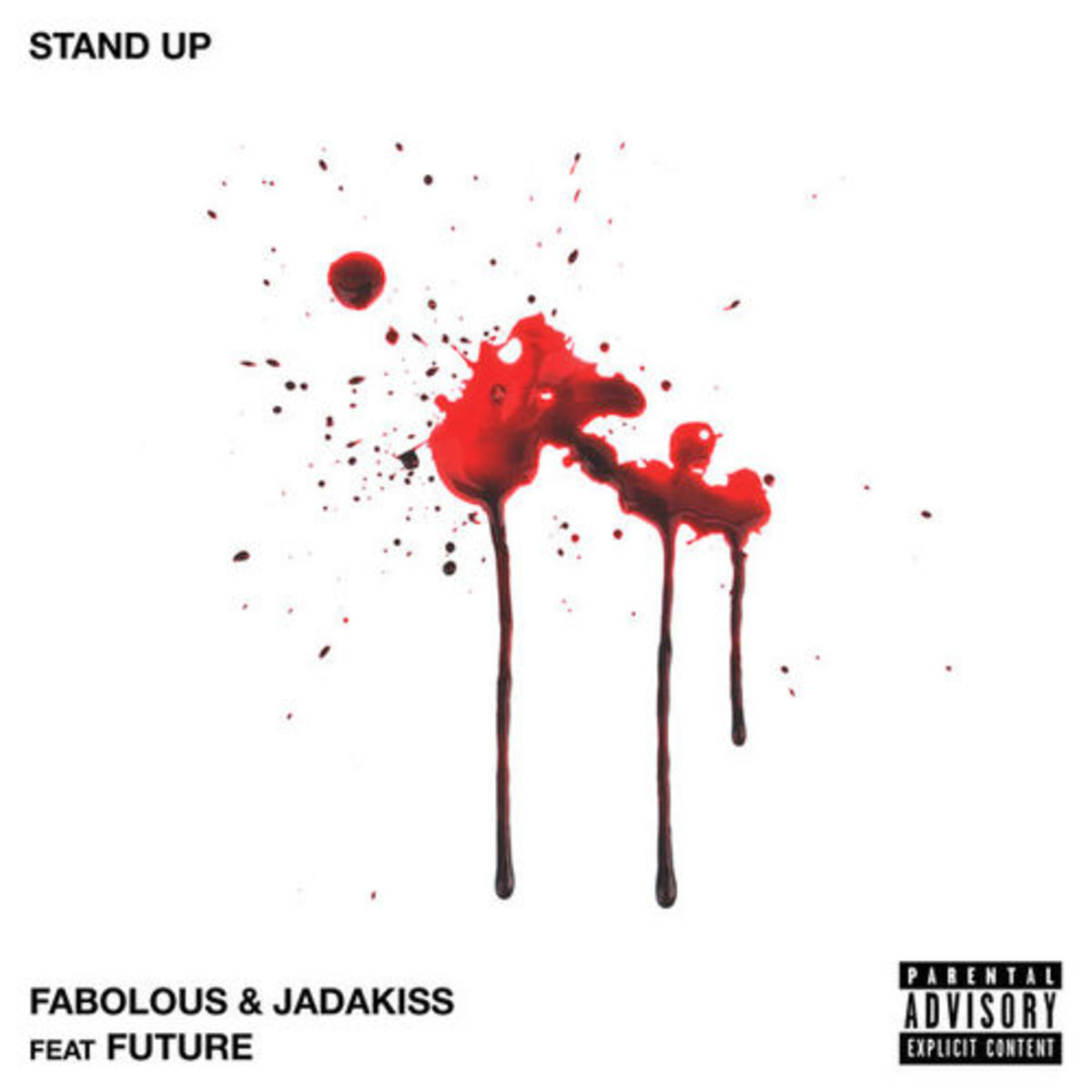 fabolous-stand-up.jpg