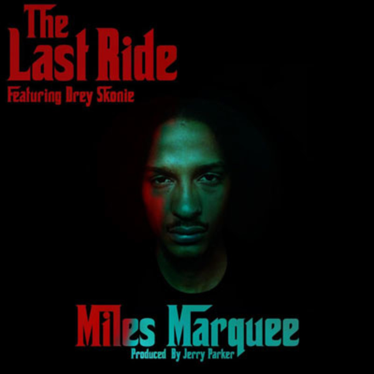 milesmarquee-thelastride.jpg