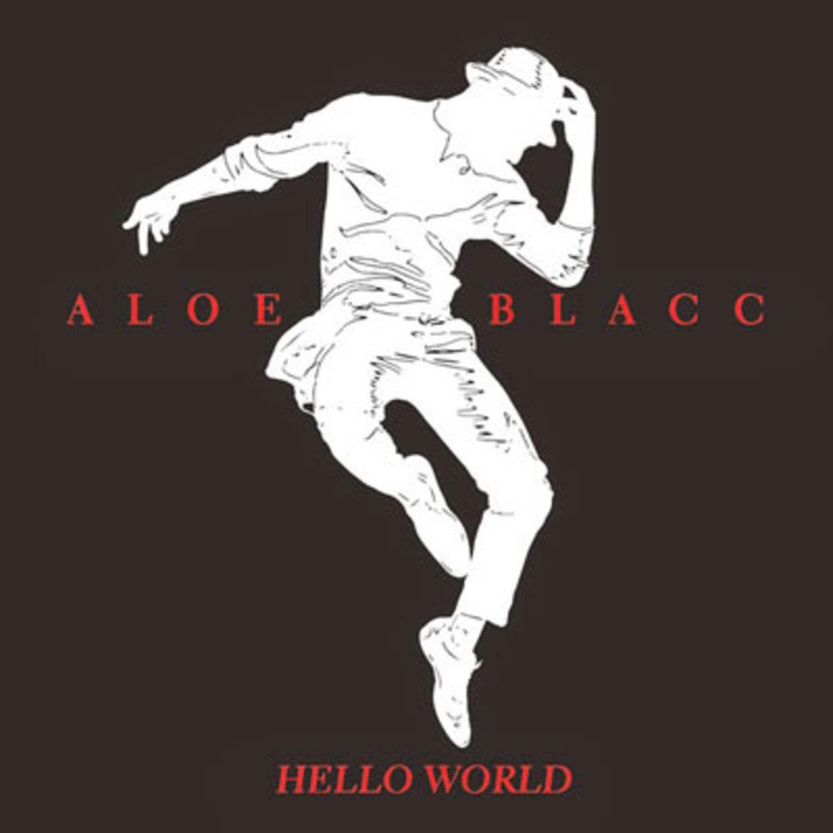 aloeblacc-helloworld.jpg