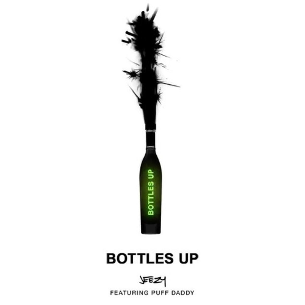 jeezy-bottles-up.jpg