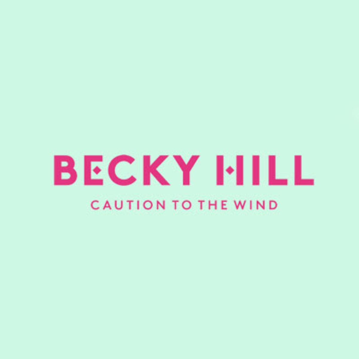 beckyhill-caution.jpg