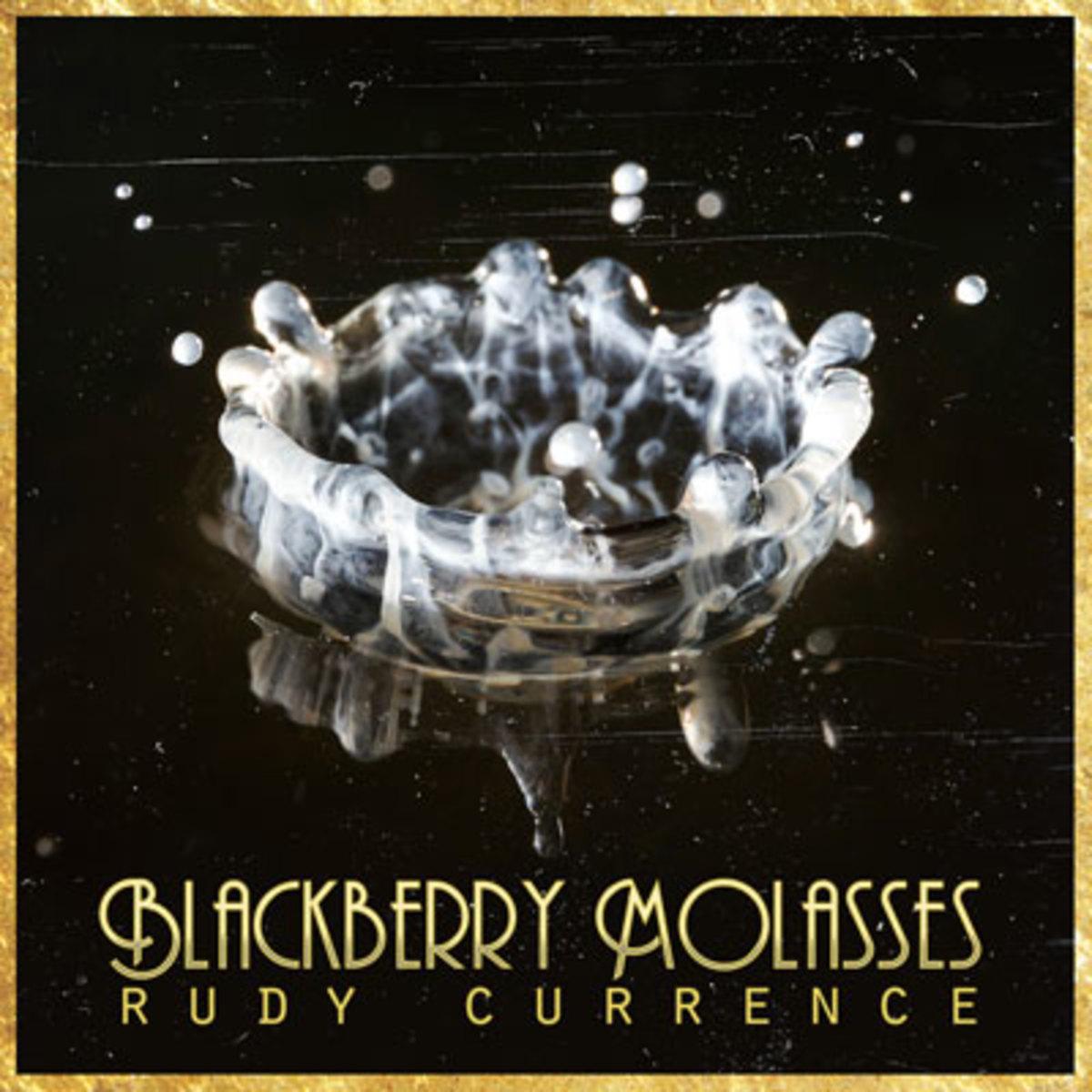 rudycurr-blackberrymol.jpg