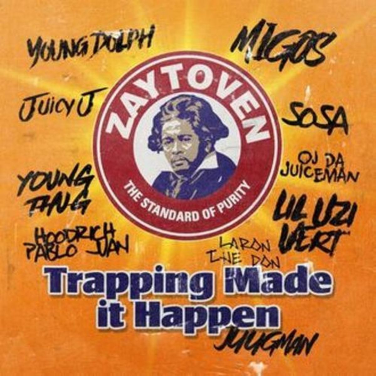zaytoven-trapping-made-it-happen.jpg
