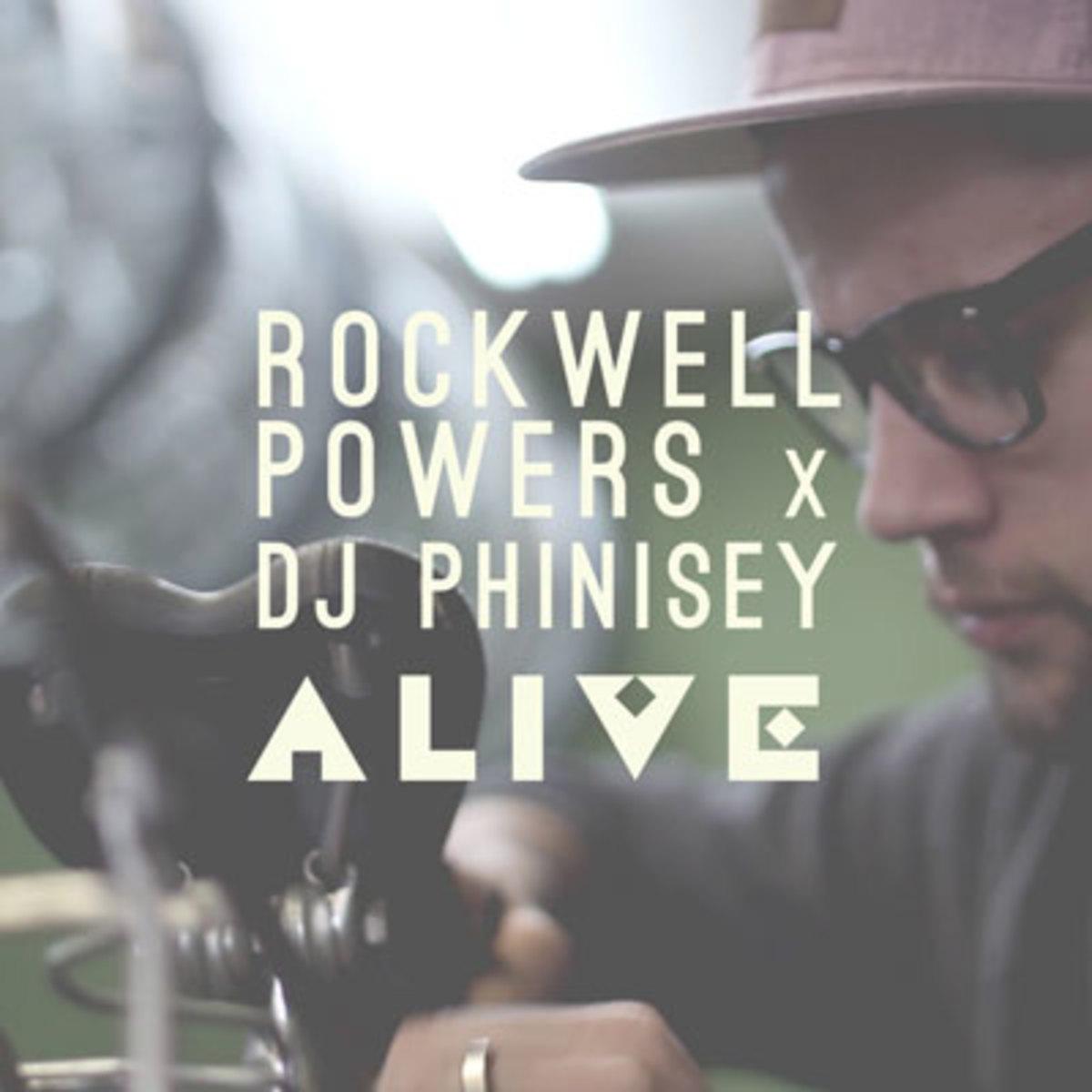 rockwellpowers-alive.jpg