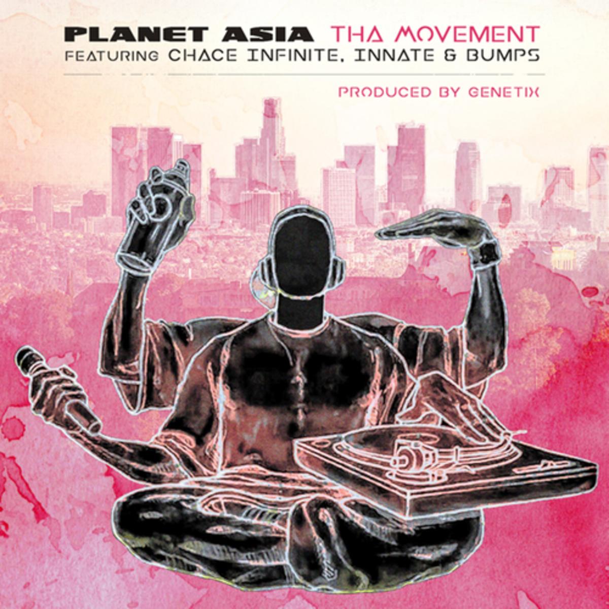 planet-asia-tha-movement.jpg