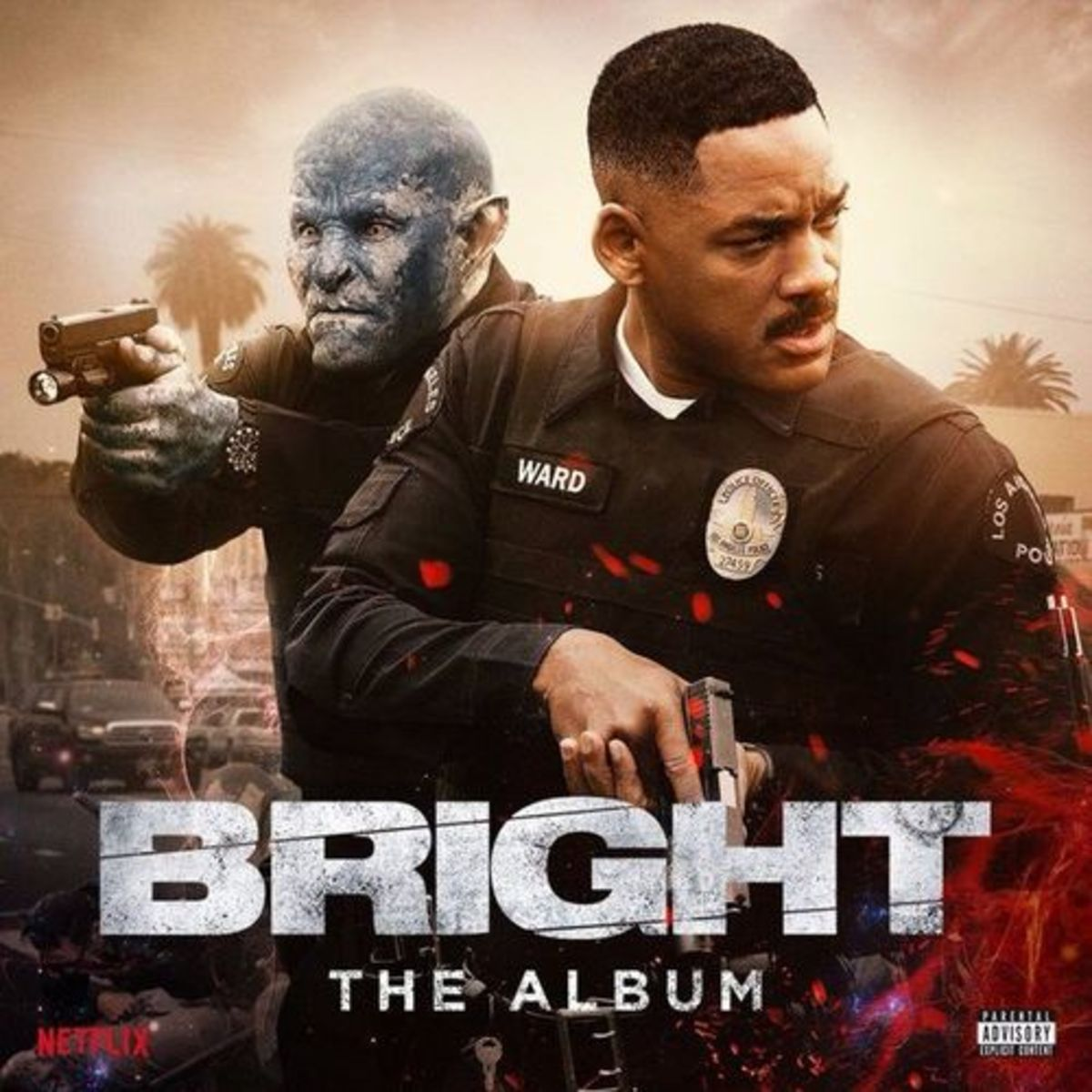 bright-the-album.jpg