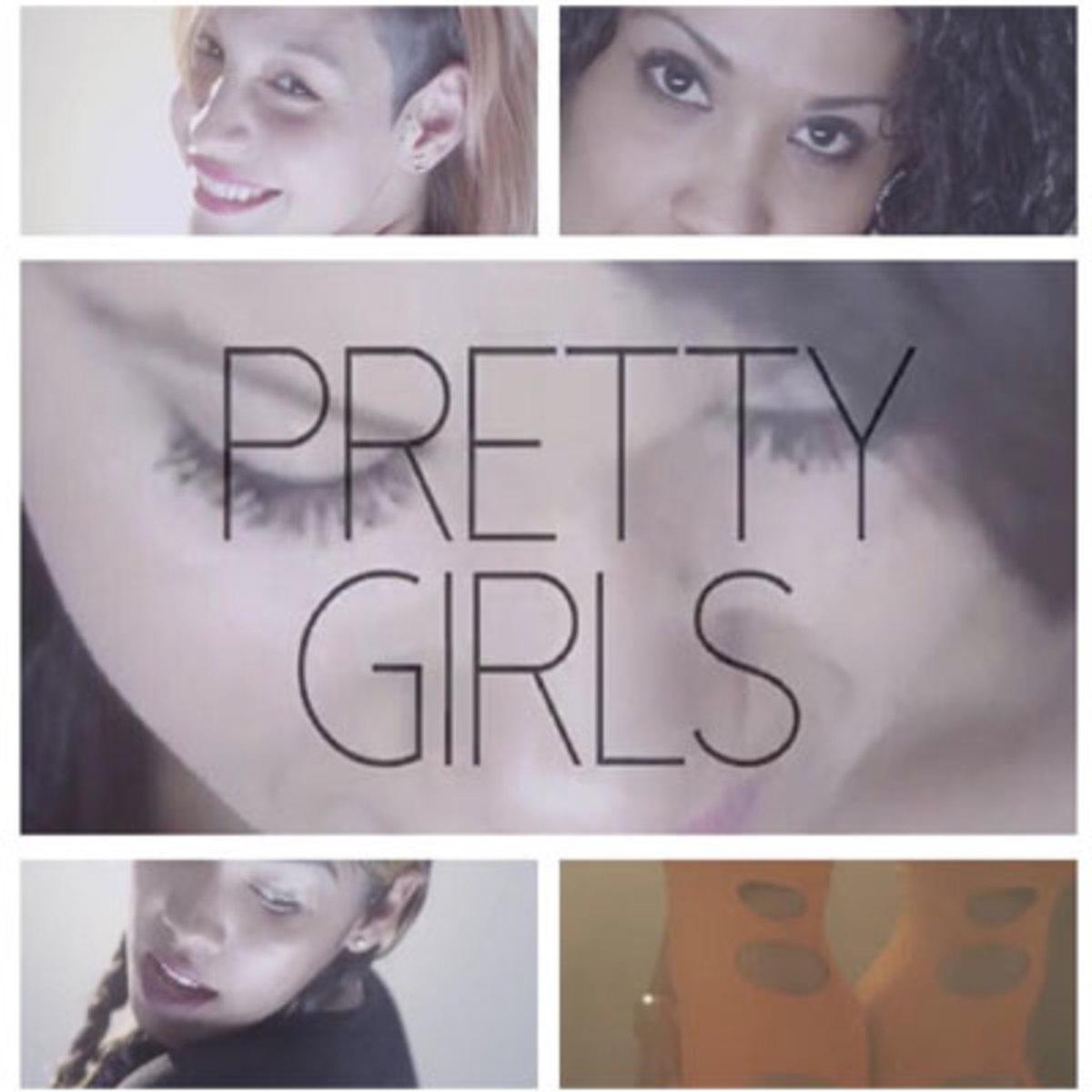 lovel-prettygirls.jpg