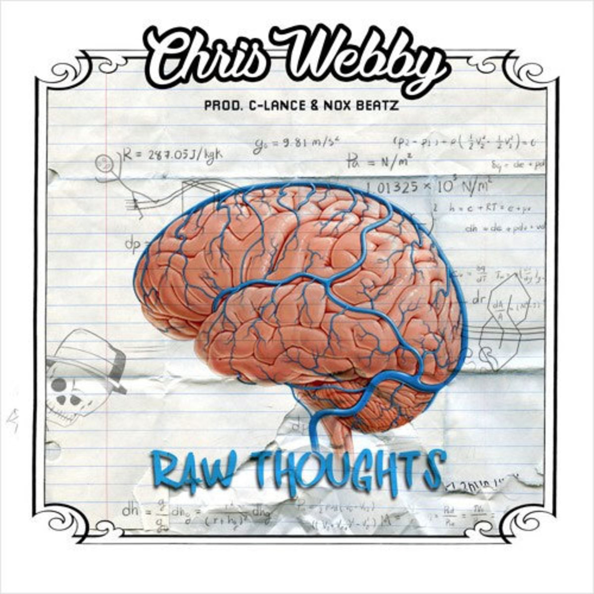 chris-webby-raw-thoughts.jpg