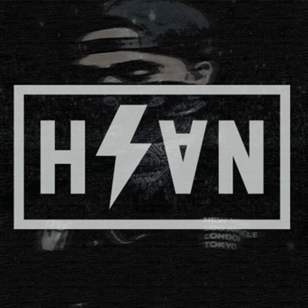 hsvn-ep.jpg