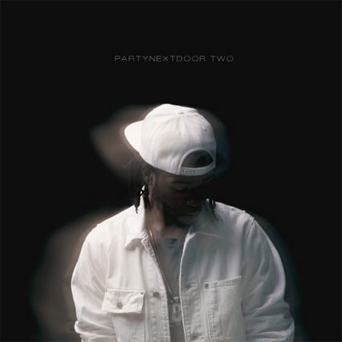 partyomo-two.jpg
