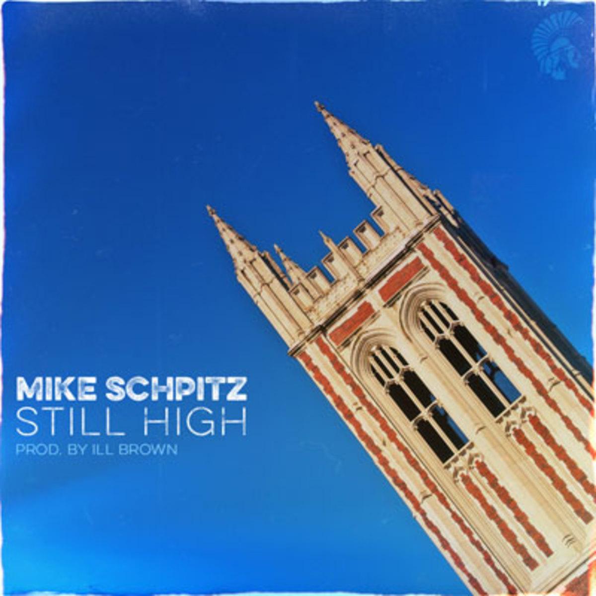 mikeschpitz-stillhigh.jpg