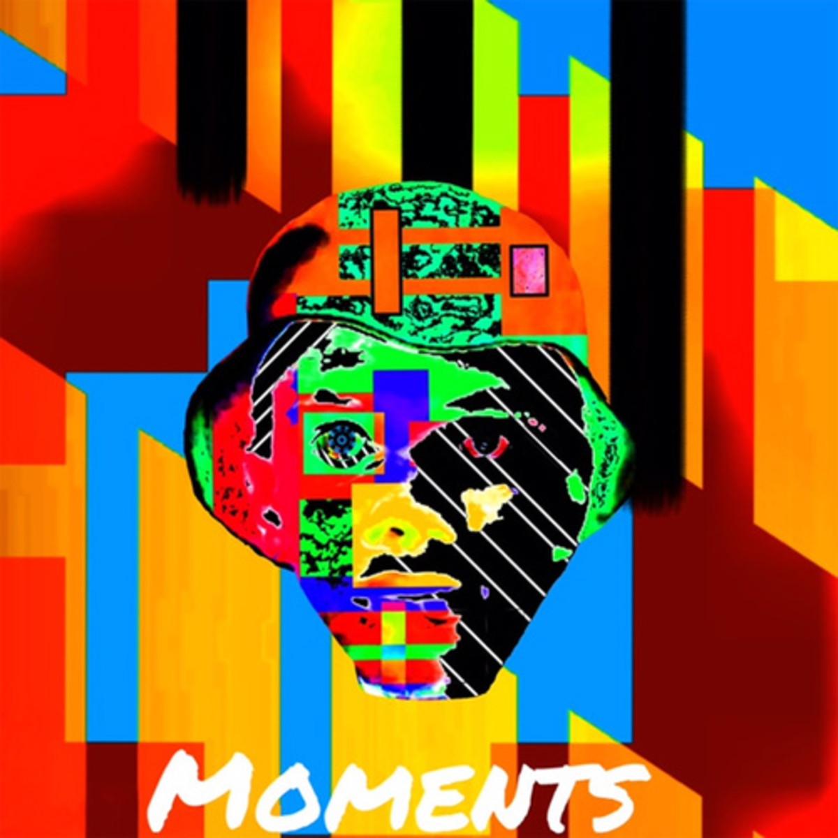 al-maralen-moments.jpg