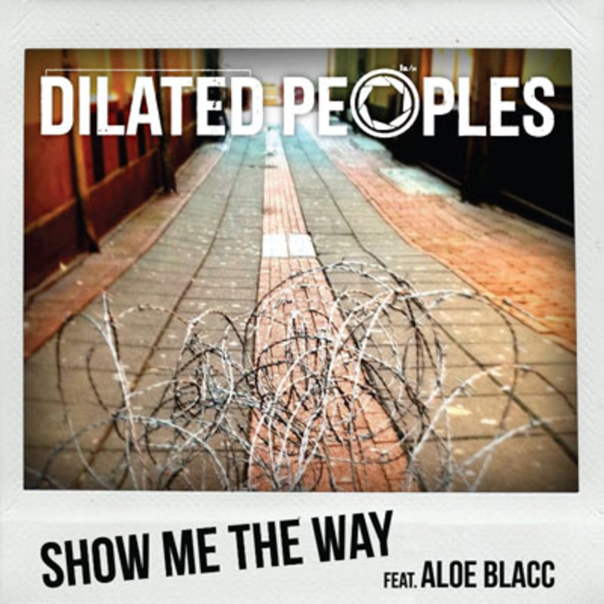 dilatedpeoples-showme.jpg