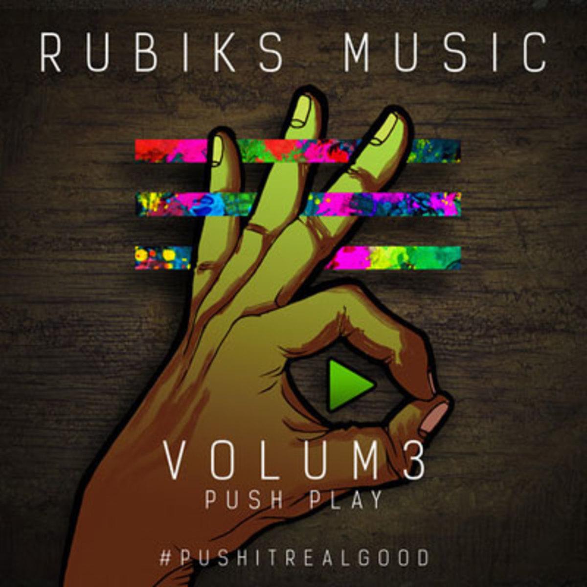 rubiks-rubicksmusicv3.jpg