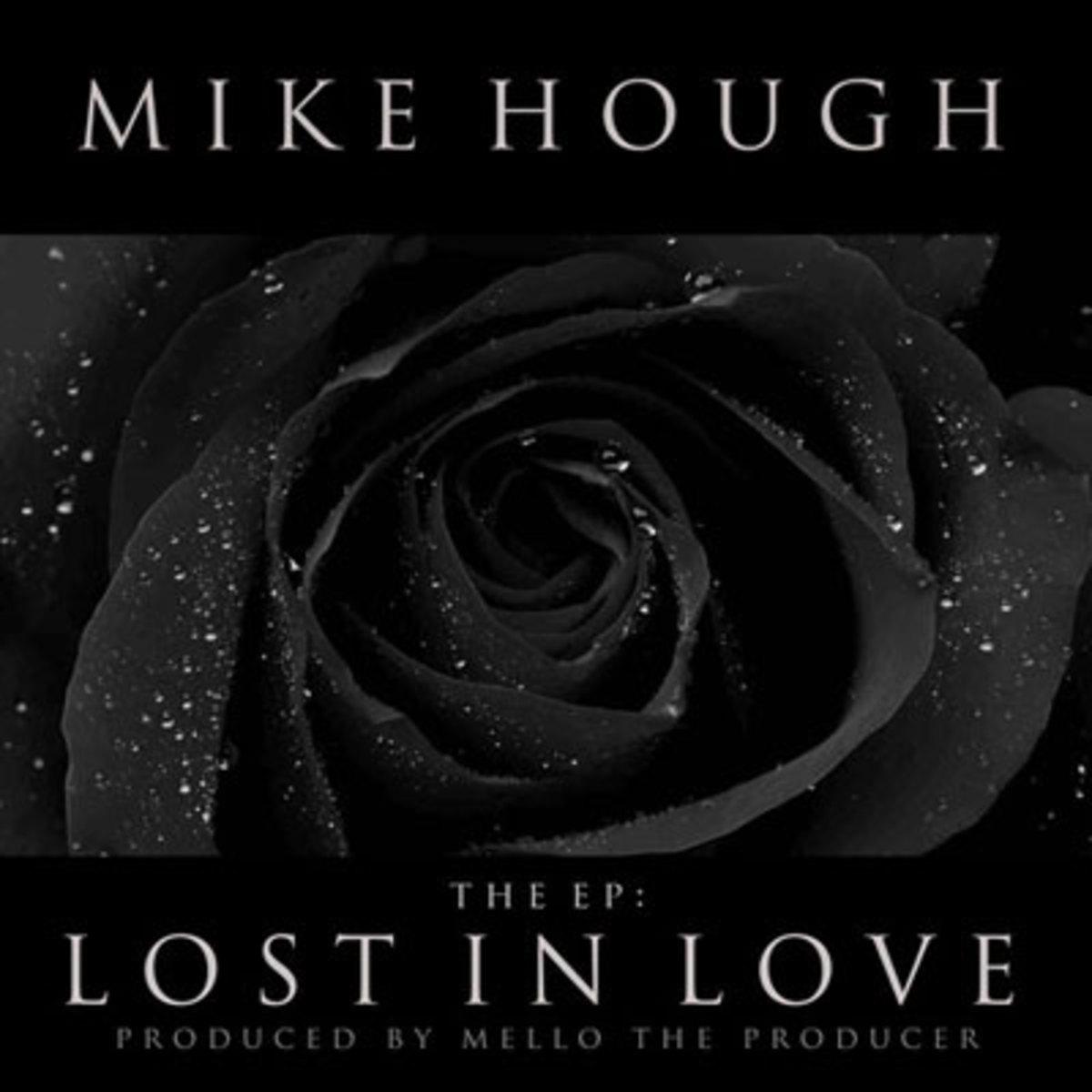 mikehough-lostinlove.jpg