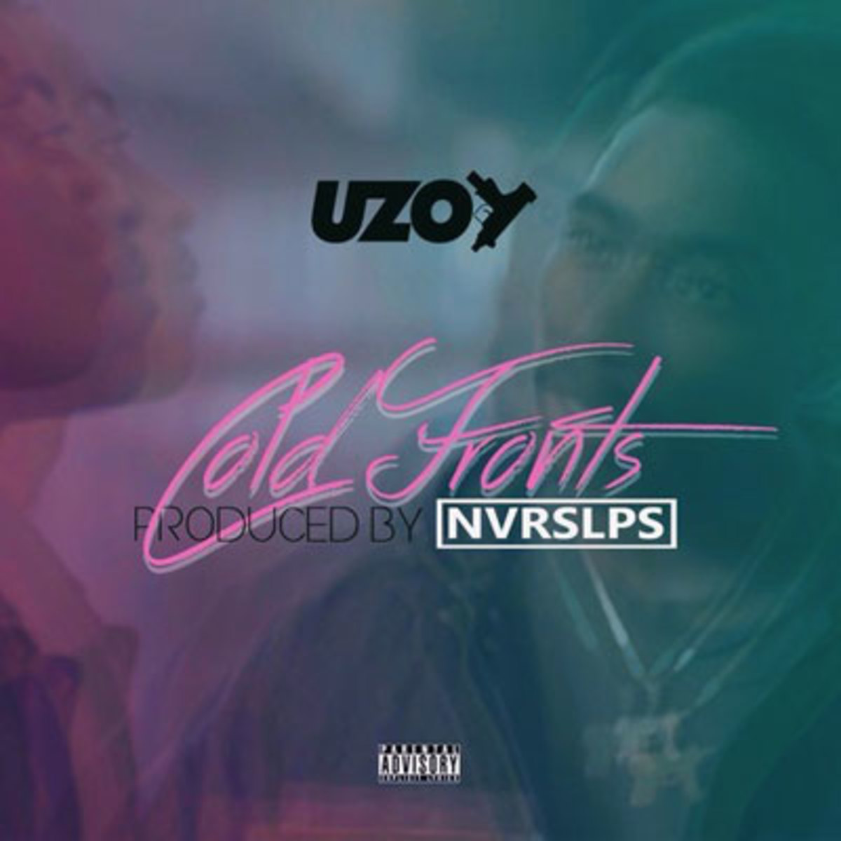 uzoy-coldfronts.jpg