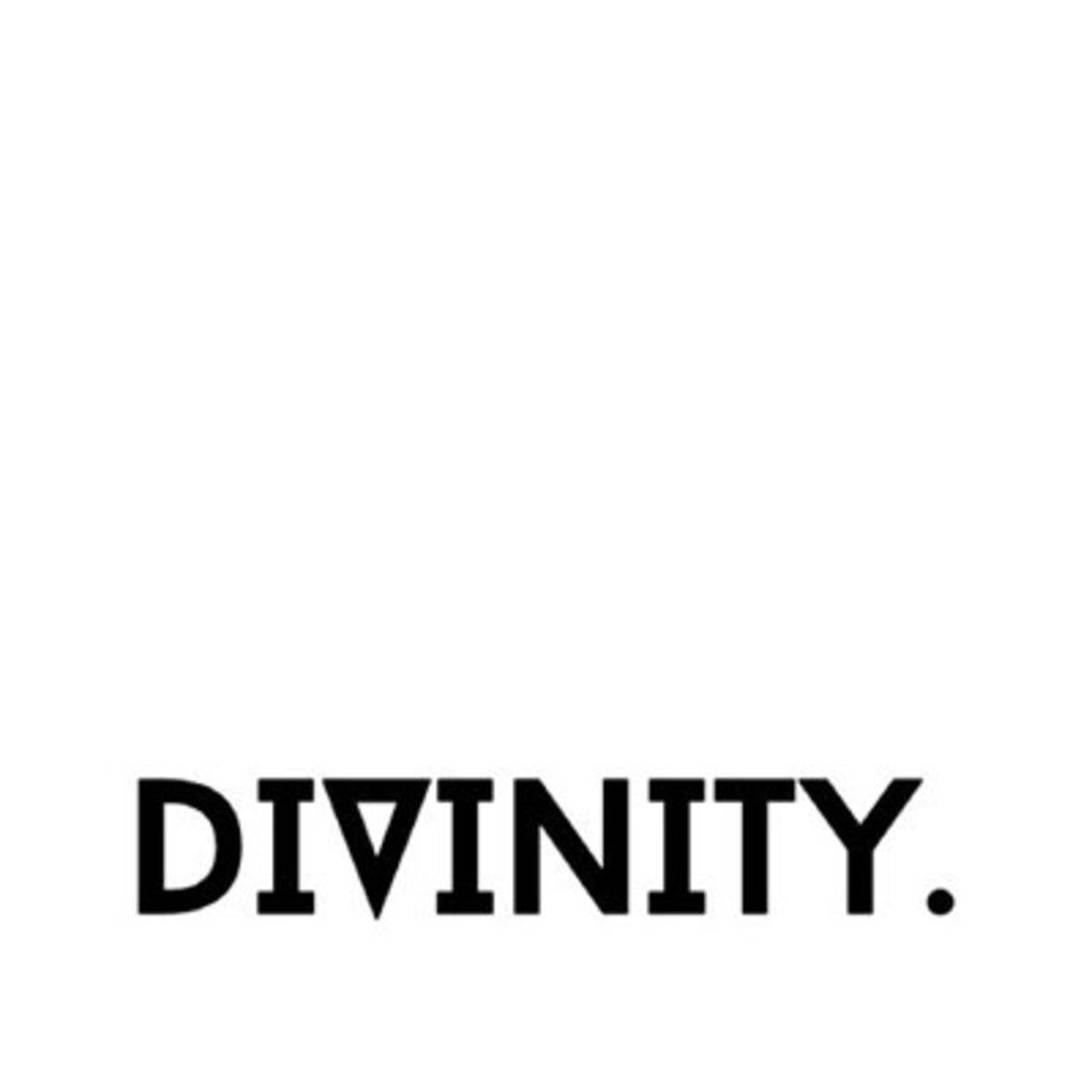sza-divinity.jpg