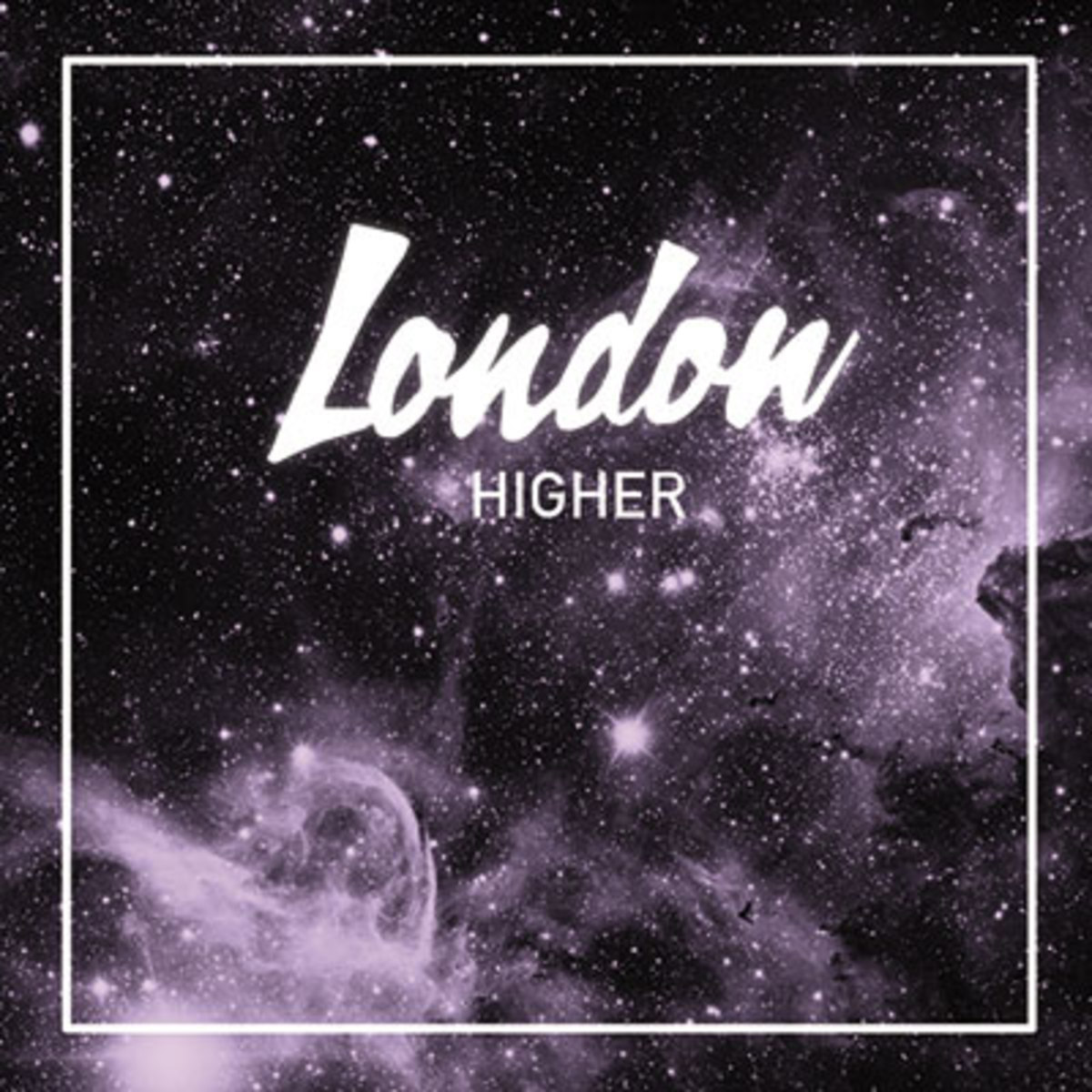 london-higher.jpg