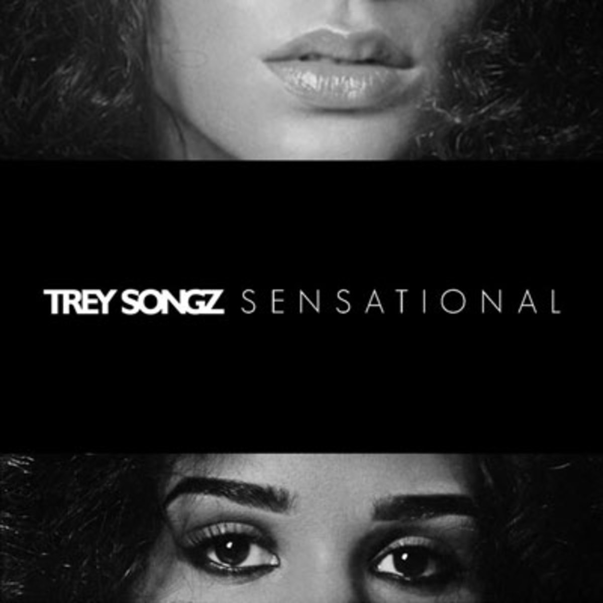 treysongz-sensational.jpg
