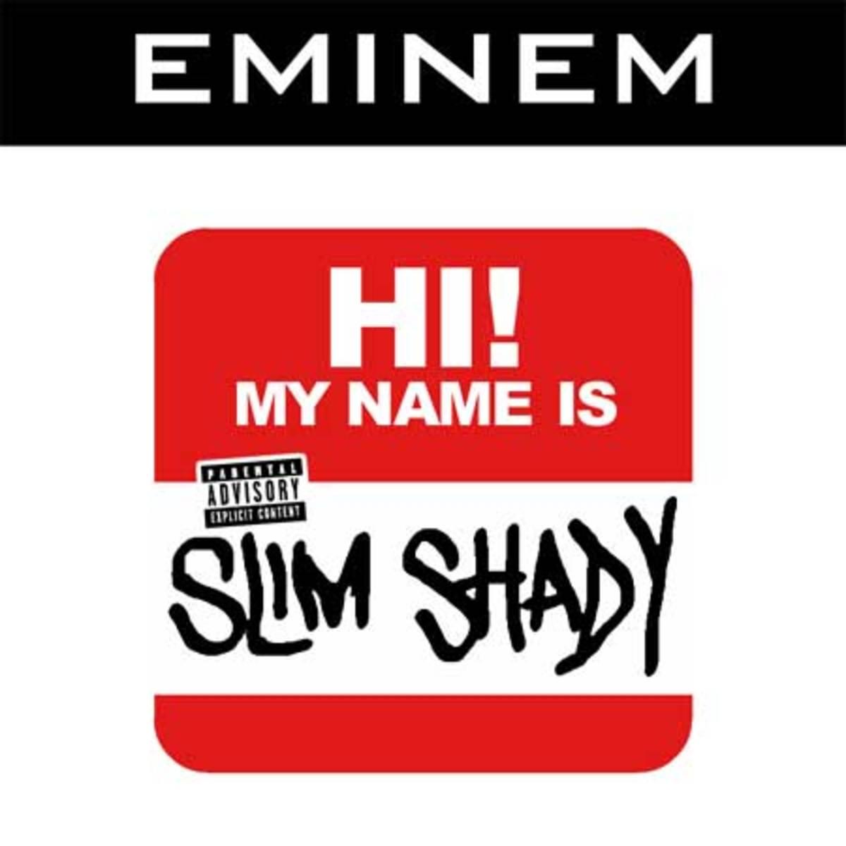 eminem-my-name-is.jpg
