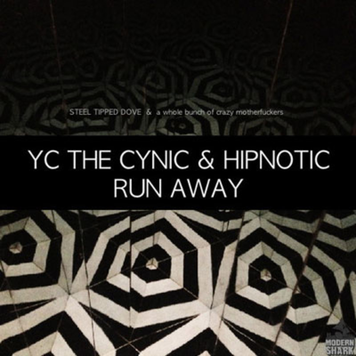 ycthecynic-runaway.jpg
