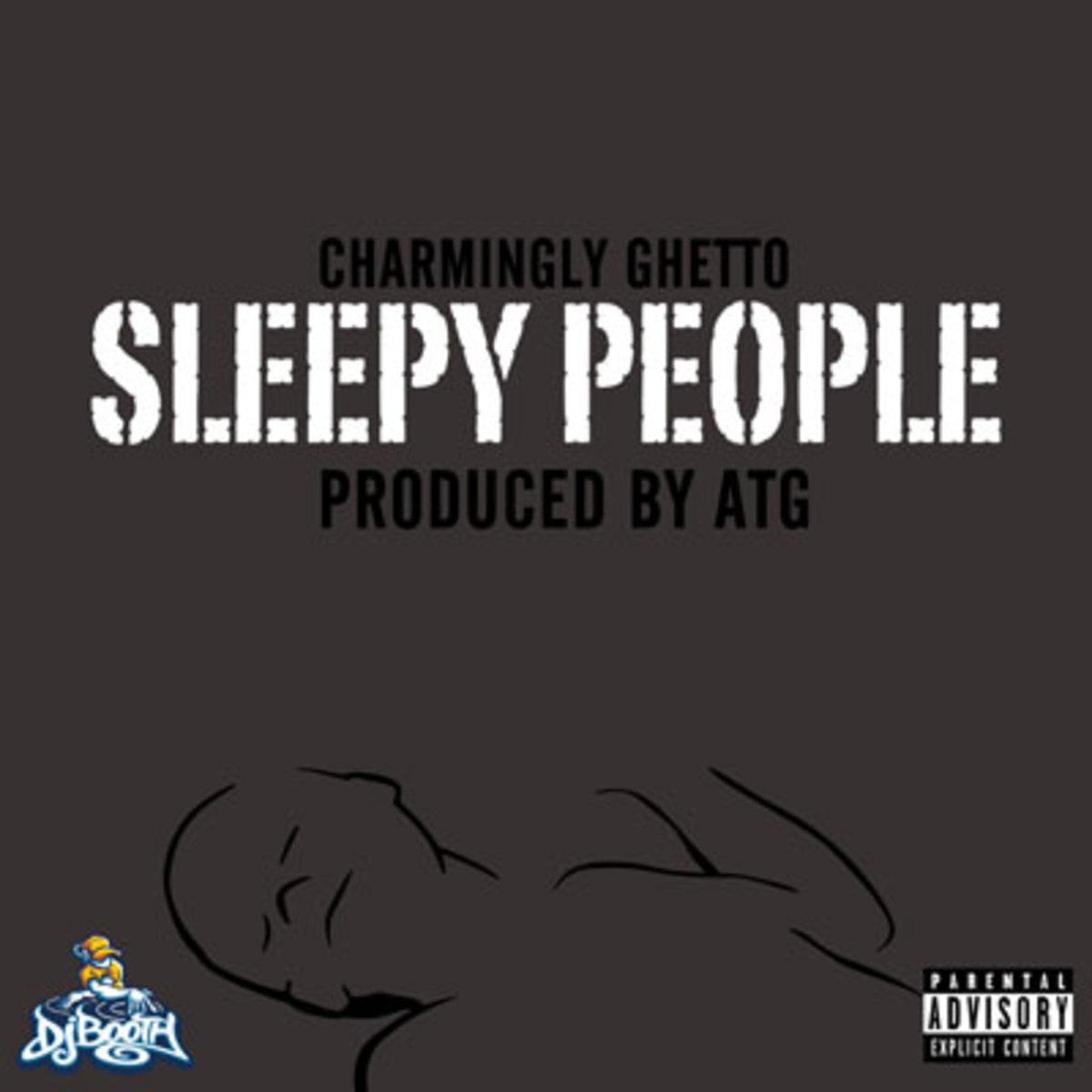 cg-sleepypeople.jpg