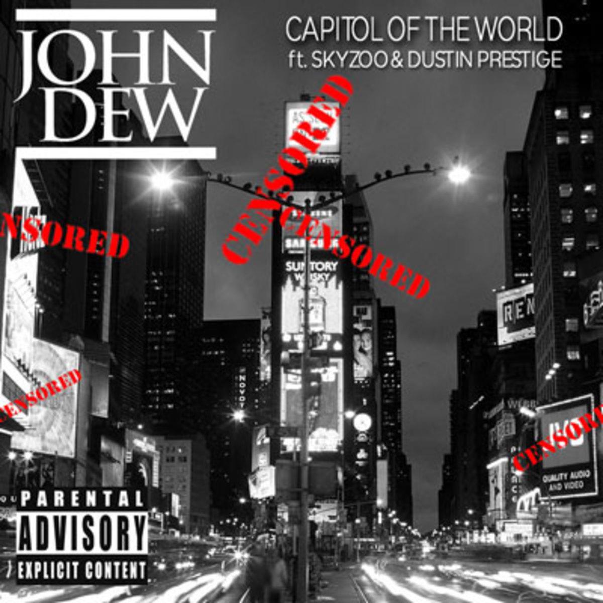 johndew-capitolworld.jpg