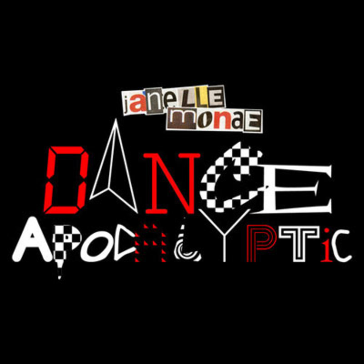 janellemonae-danceapocolyptic.jpg