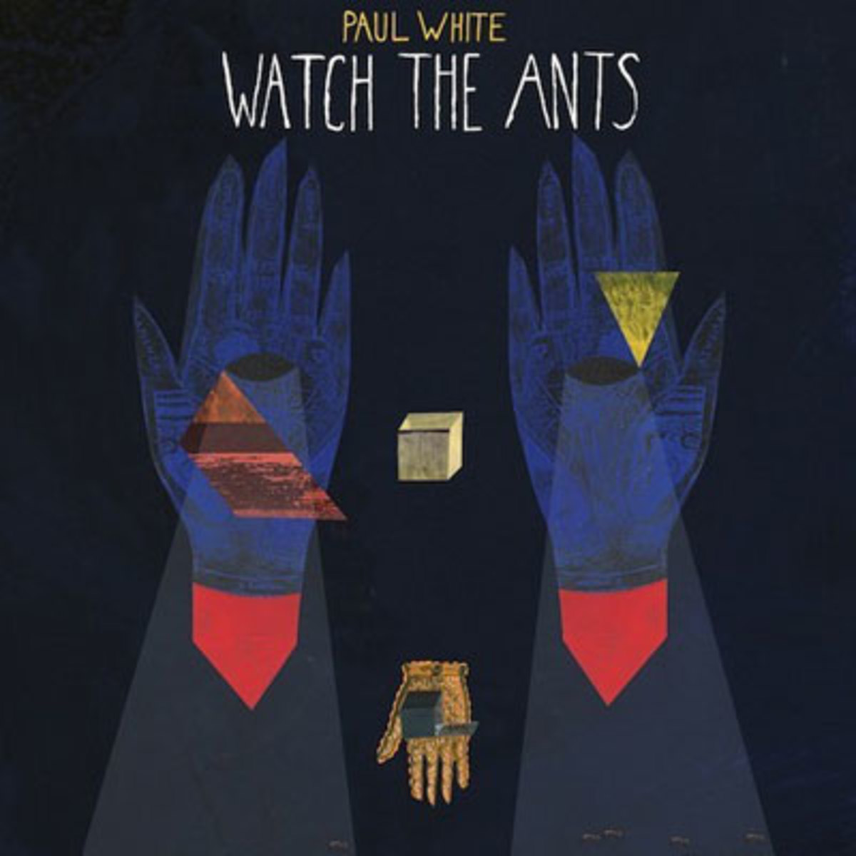 paulwhite-watchtheants.jpg