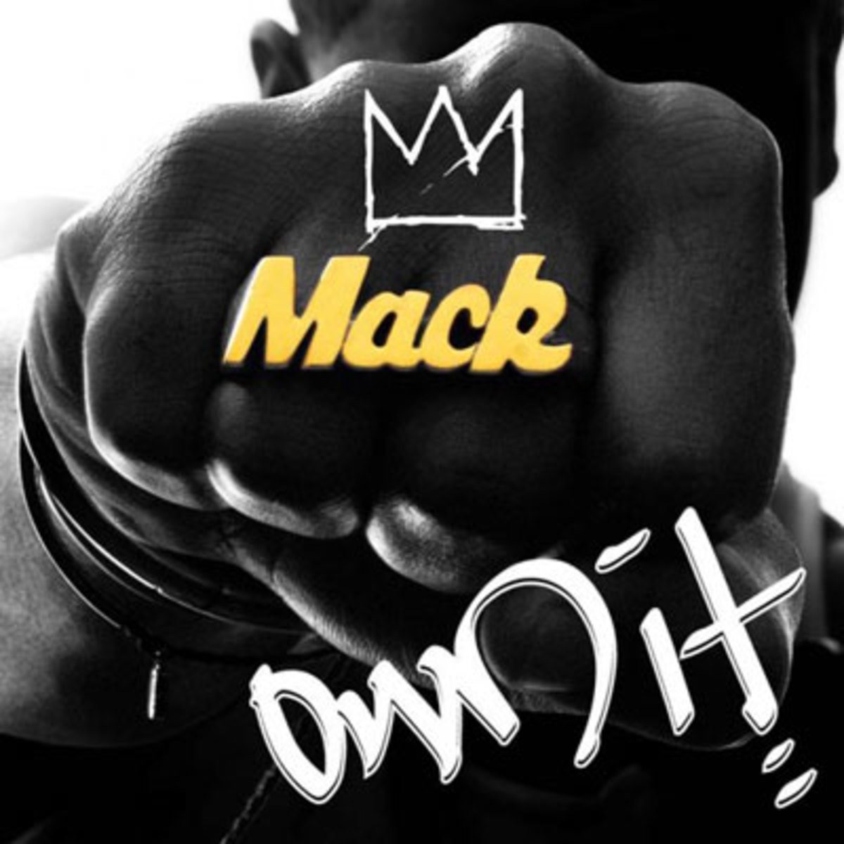 mackwilds-ownit.jpg