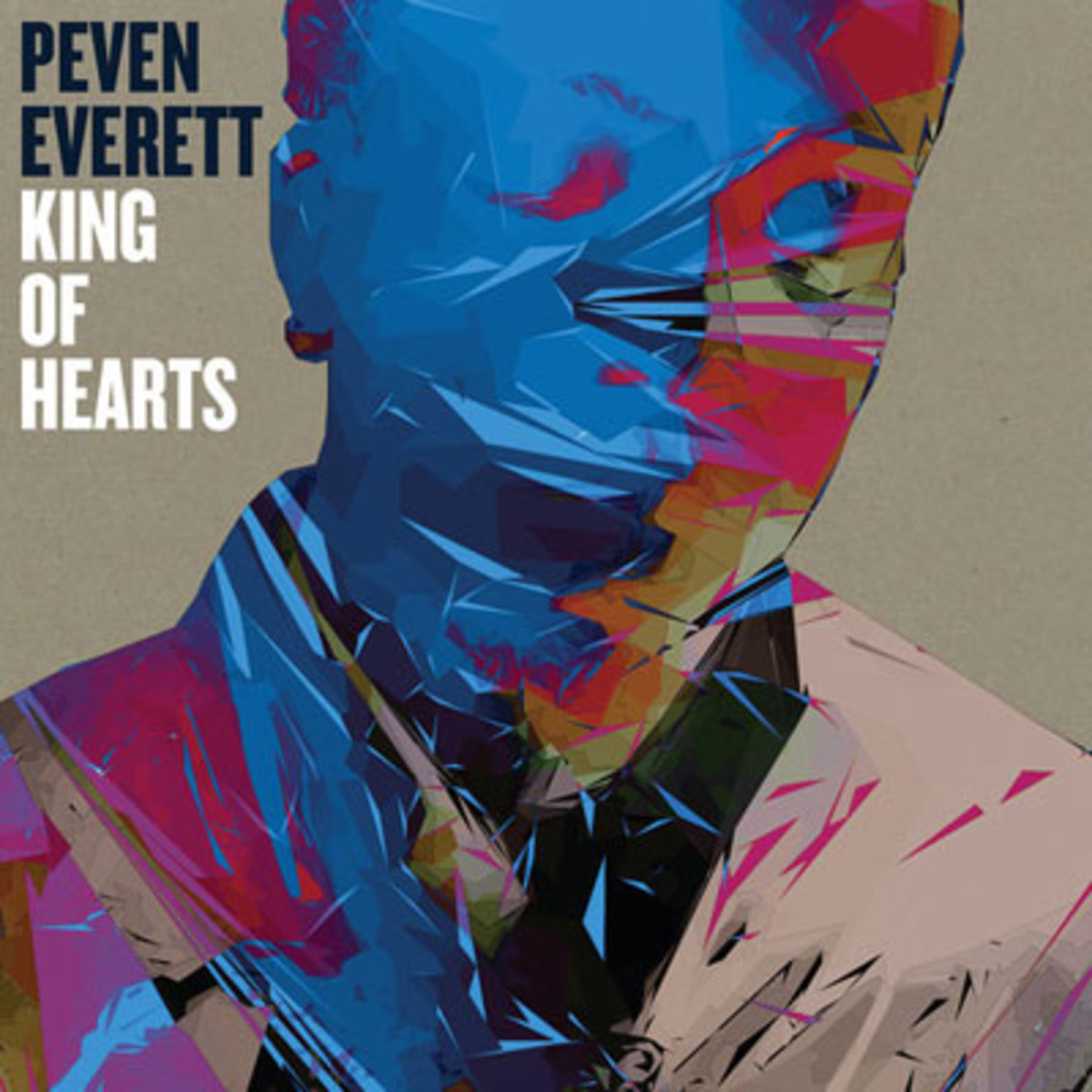 pevenevertt-kingsofhearts.jpg