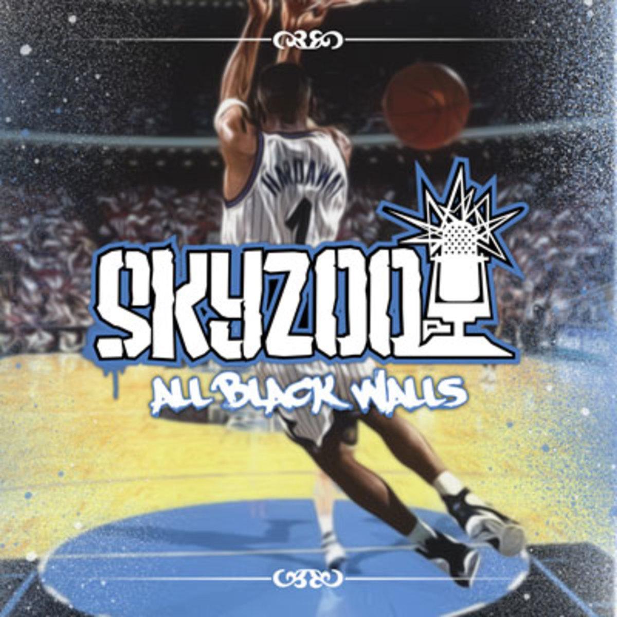 skyzoo-allblackwalls.jpg