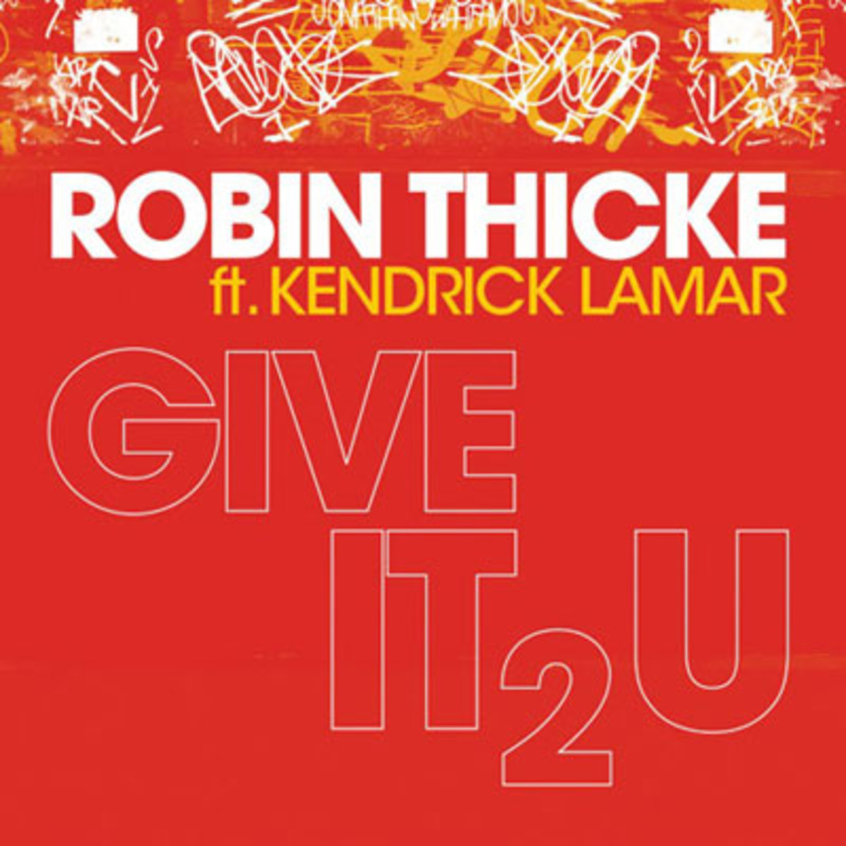 robinthicke-giveittoyou.jpg