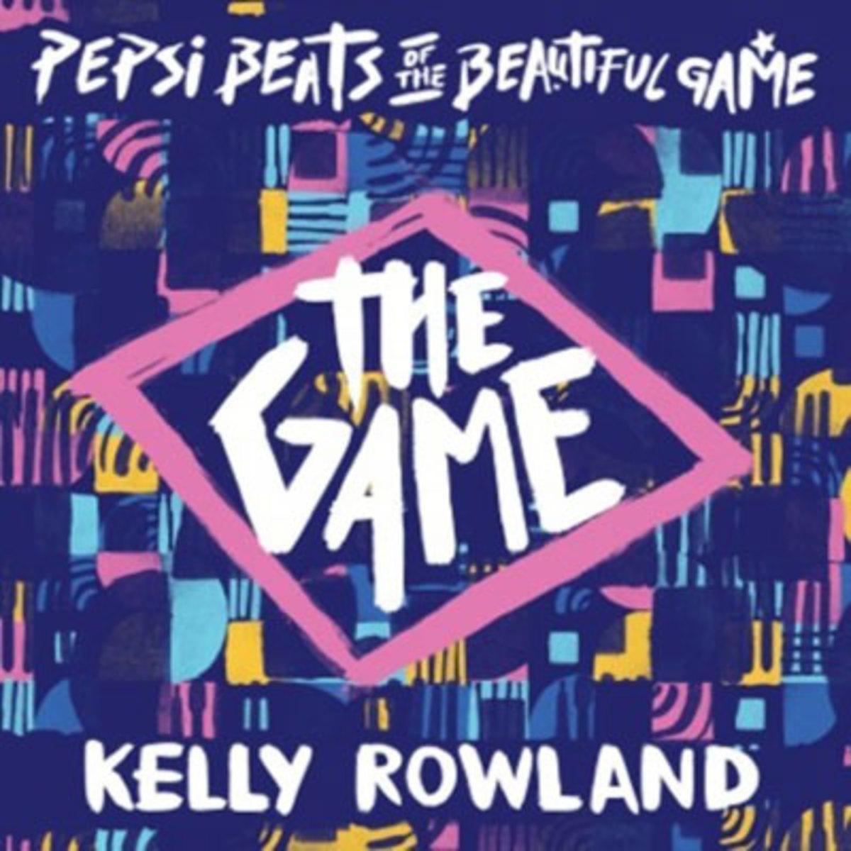 kellyrowland-thegame.jpg