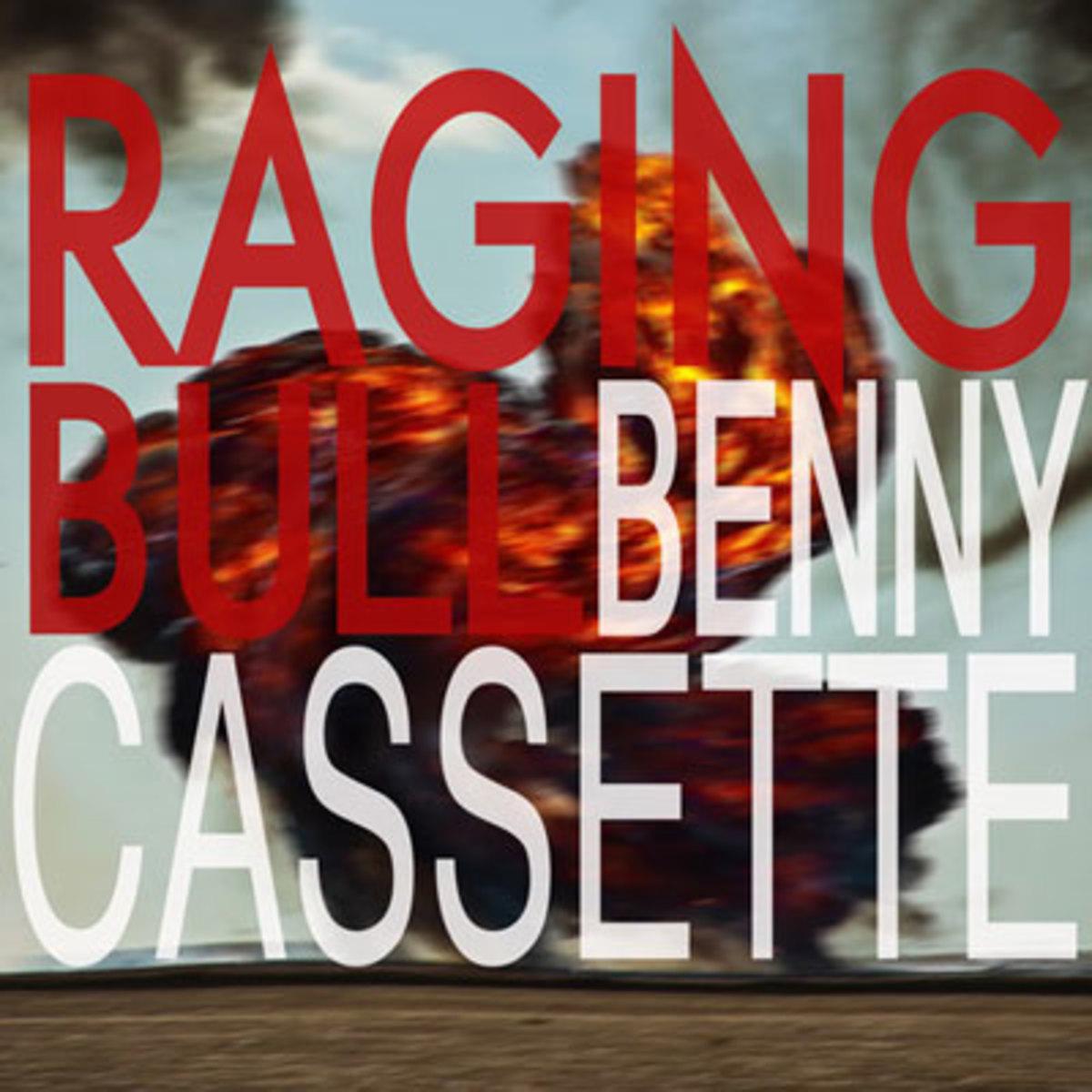 bennycassette-ragingbull.jpg