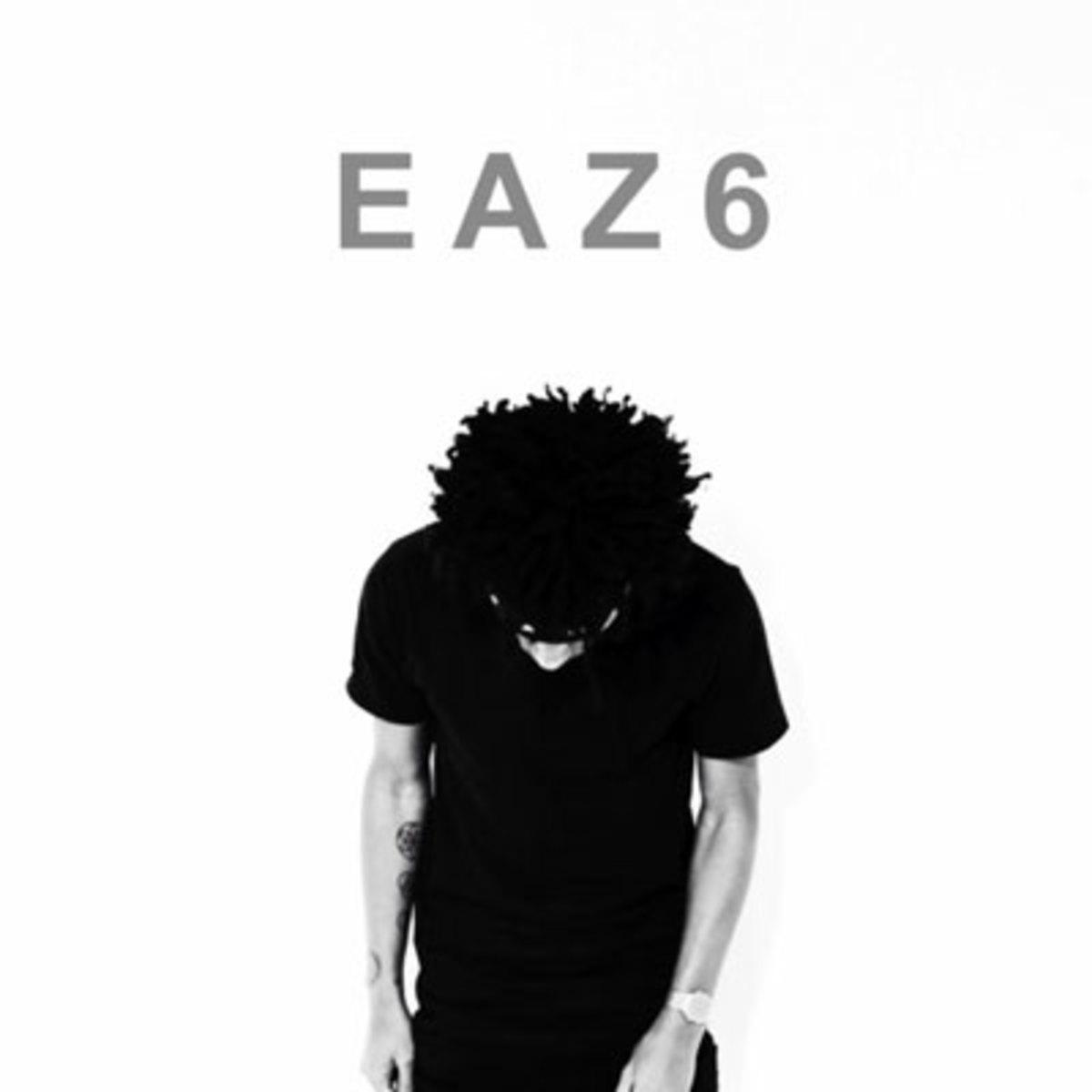 6lack-eaz6.jpg