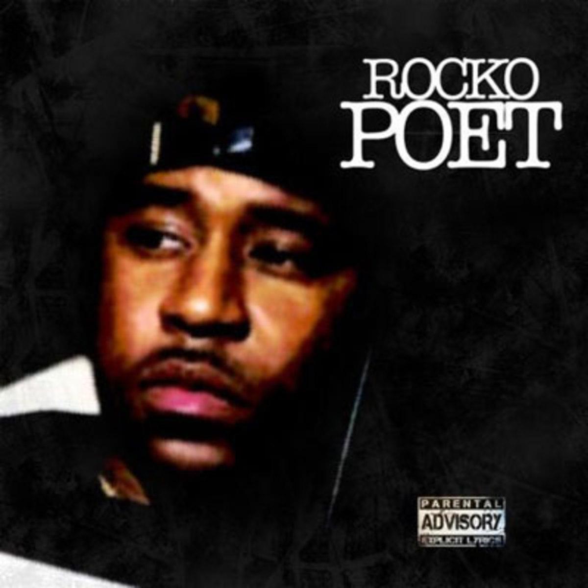 rocko-poet.jpg
