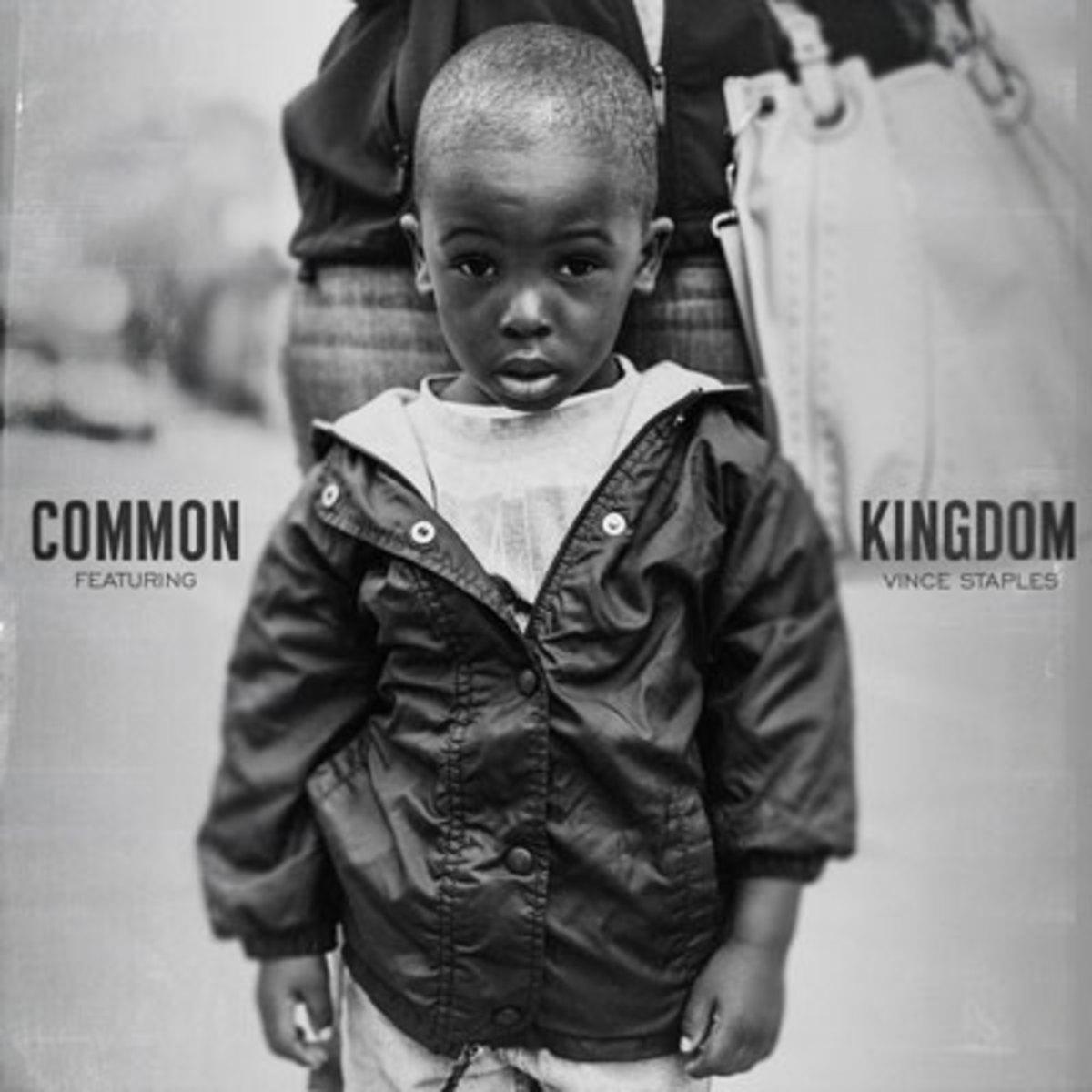 common-kingdom.jpg