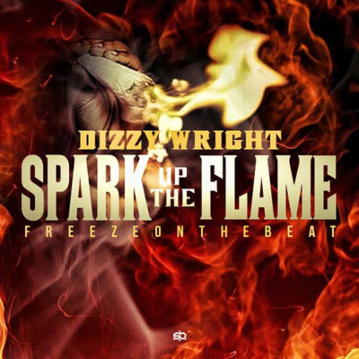 dizzywright-sparkuptheflame.jpg