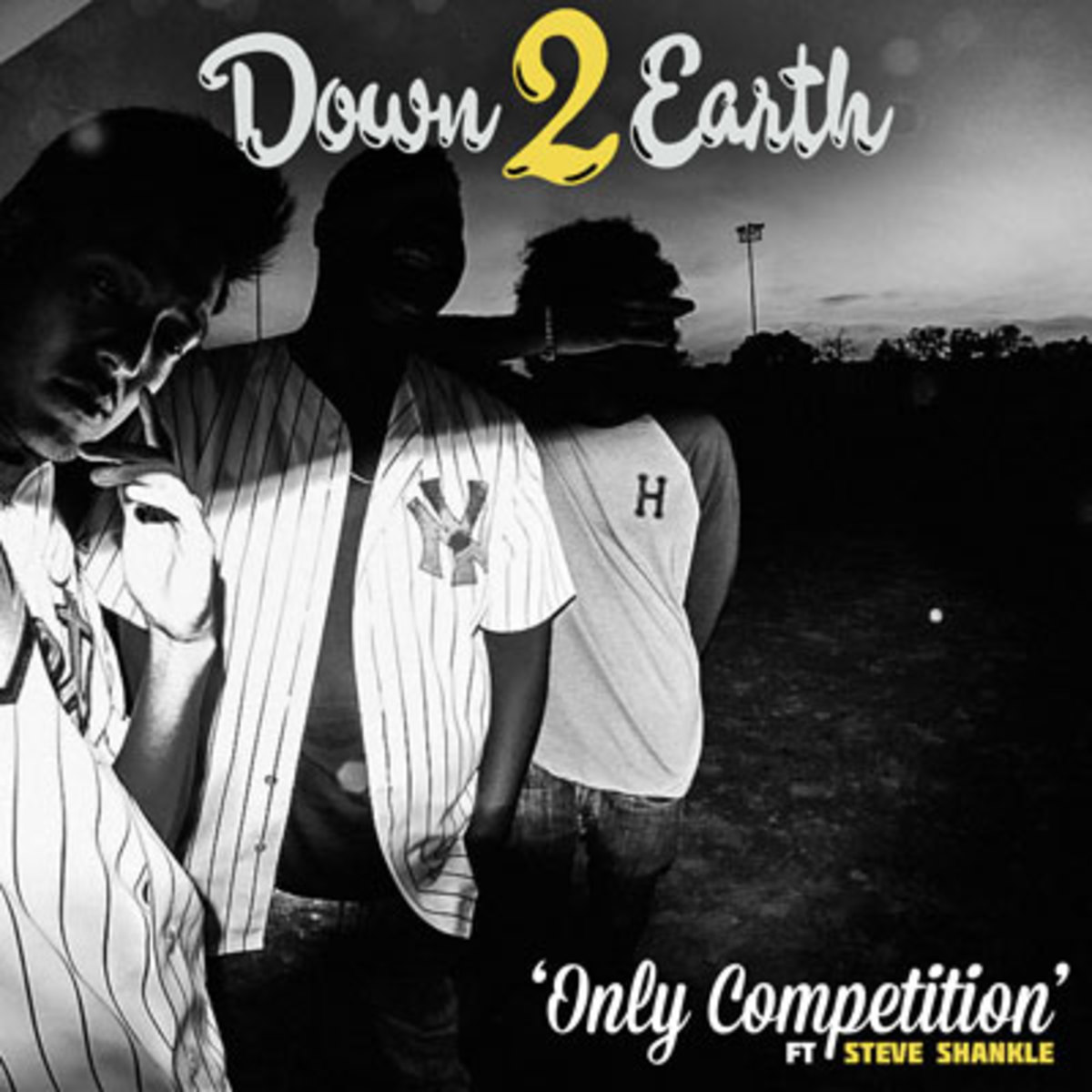 down2earth-onlycompetition.jpg