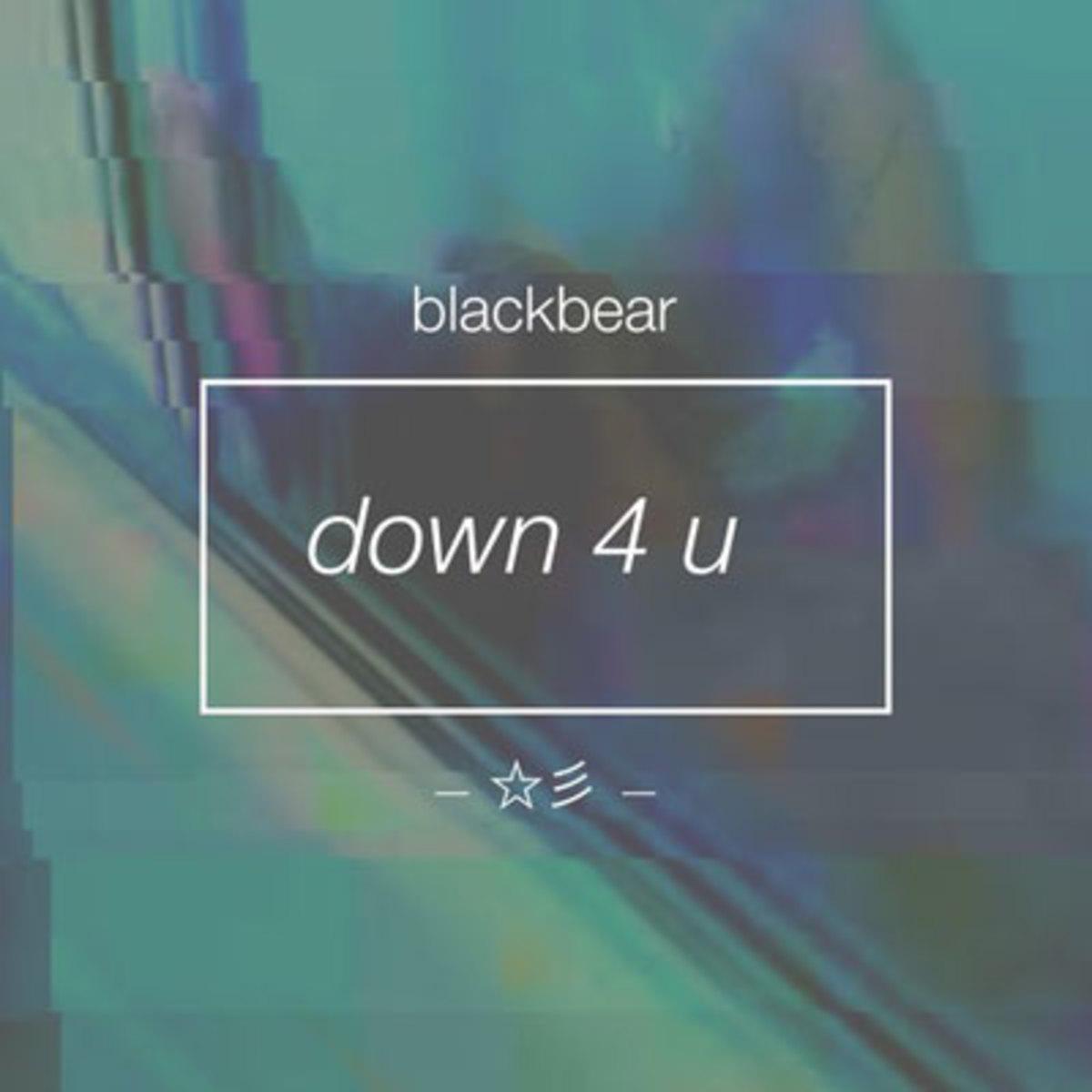 blackbear-down4u.jpg