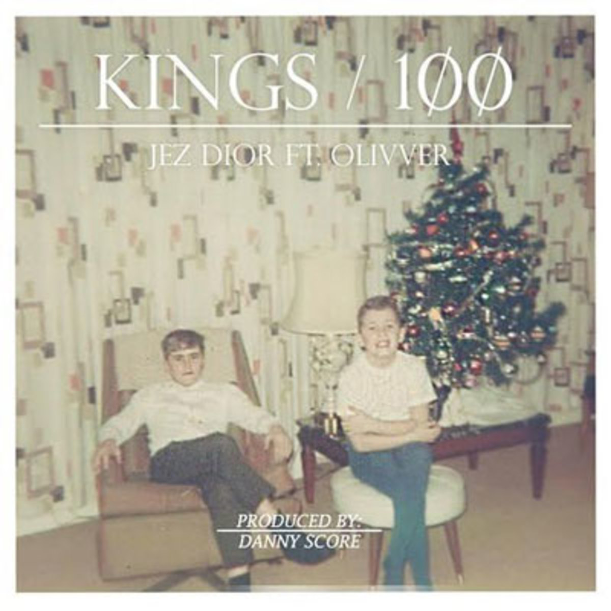 jezdior-kings100.jpg