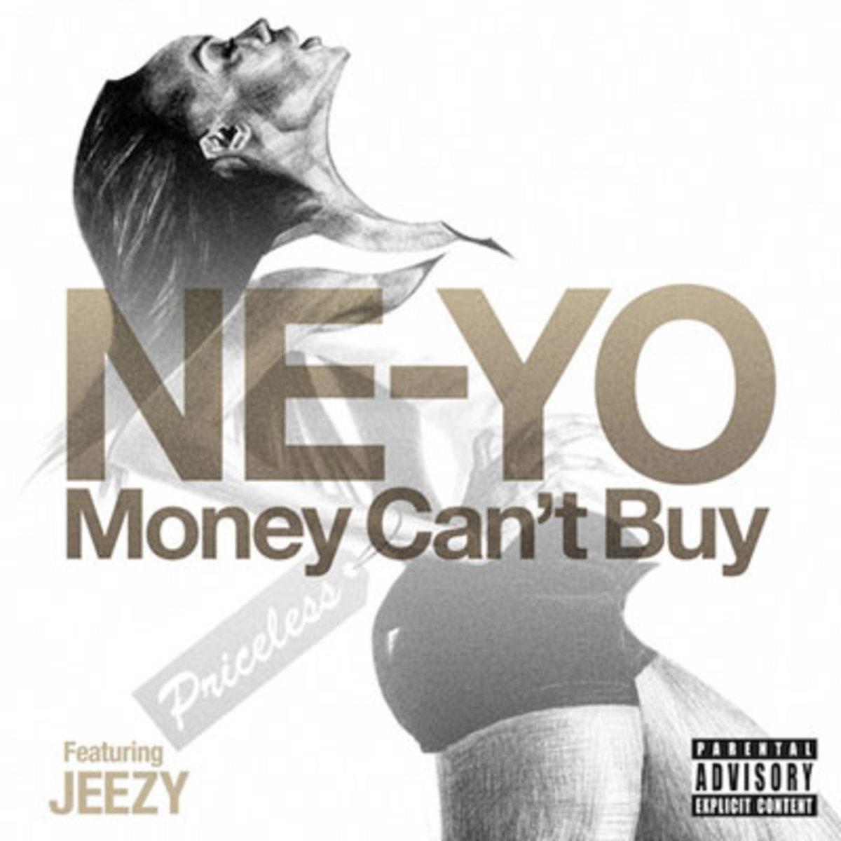 neyo-moneycantbuy.jpg