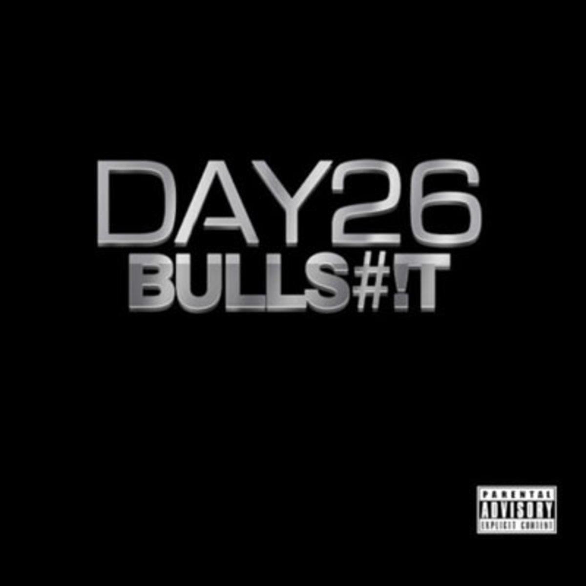 day26-bullsht.jpg