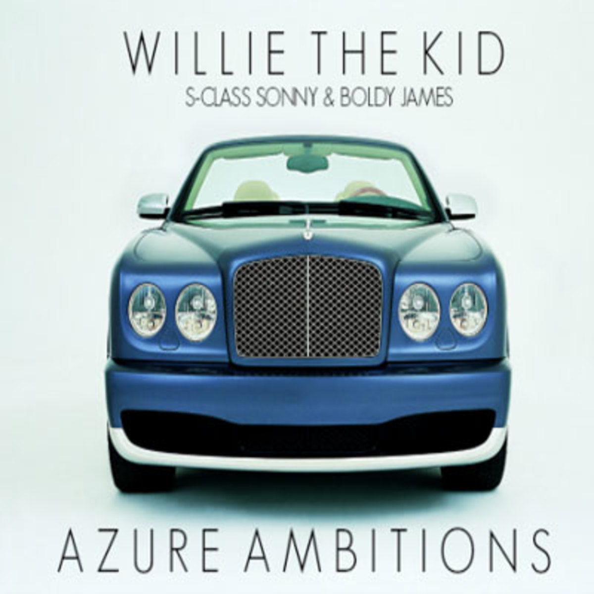 wtk-azureambitions.jpg