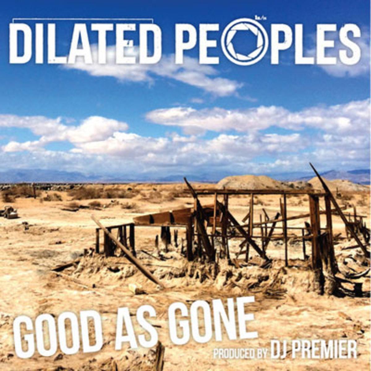 dilatedpeoples-goodgone.jpg